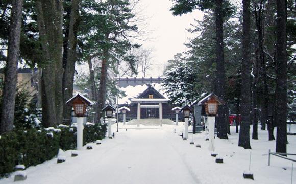 furanojinjya