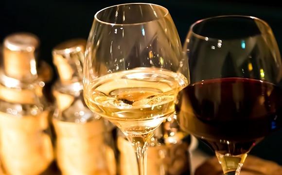 wine_image